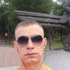 миша, 23, г.Борисполь