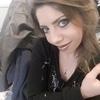 Darya, 30, г.Тель-Авив-Яффа