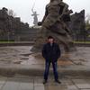 Олег, 38, г.Искитим