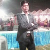 Hitesh Singh, 30, г.Канпур