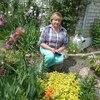 Elena, 55, г.Миоры
