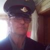 Андрей, 53, г.Бийск