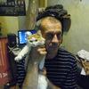 александр, 57, г.Коркино