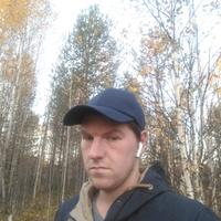 Дима, 28 лет, Рак, Архангельск