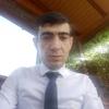 Dav, 30, г.Ереван