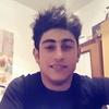 Shah, 20, г.Шымкент