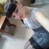 Катерина, 25, г.Астана