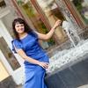 Ольга, 39, г.Луганск