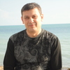 АЛЕКС, 49, г.Красноармейск
