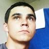Руслан, 24, г.Владимир