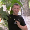Alexandr, 49, г.Конаково