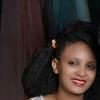 ritaa, 29, г.Аддис-Абеба