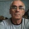 Виталий, 59, г.Старая Синява