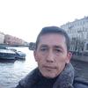 хуршид, 38, г.Андижан