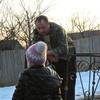 михаил, 57, г.Вышний Волочек
