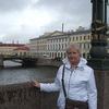 Львица, 58, г.Волгоград