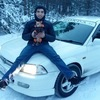 Андрей .:BAV:., 21, г.Улан-Удэ