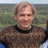 evgeniy, 72, г.Володарск