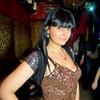 Кристина, 29, г.Запорожье