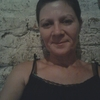 Mari Mar, 45, г.6 de Septiembre