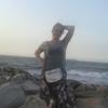 Irena, 37, г.Париж