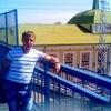 Денис, 30, г.Казачинское (Иркутская обл.)