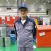 Ли Евгений, 42, г.Асан
