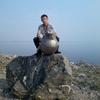 АЛЕКСАНДР, 33, г.Краснокаменск