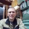 Денис, 35, г.Минусинск