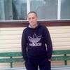 Александр Григорьев, 37, г.Елец