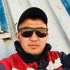 Данияр, 25, г.Семей