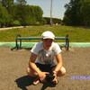 Максим, 29, г.Прокопьевск