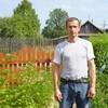 ЕВГЕНИЙ, 46, г.Шарья