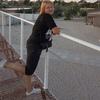 Наталья, 52, г.Евпатория