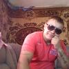 Юрий, 30, г.Семенов