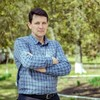 Dima Revenco, 46, г.Рышканы