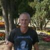 Vik, 45, г.Ковель