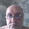 Грег, 49, г.Чебоксары
