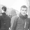 Руслан, 26, г.Куйбышев (Новосибирская обл.)