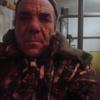 Юрий, 58, г.Шилово