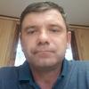 Игорь, 42, г.Солнечногорск