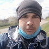 Евгений, 28, г.Дружковка