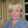 Тамара Петровна Шумил, 51, г.Лодейное Поле