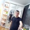 Артур, 25, г.Кишинёв