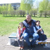 Hakob, 38, г.Новосмолинский