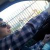 Eduard, 26, г.Калифорния Сити