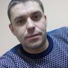 Серега, 28, г.Юбилейный