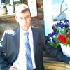 Дмитрий, 39, г.Нижнеудинск