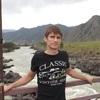 Алексей, 25, г.Бийск