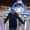 Максим, 35, г.Кричев